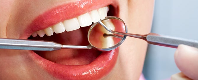 periodontal-gum-treatments